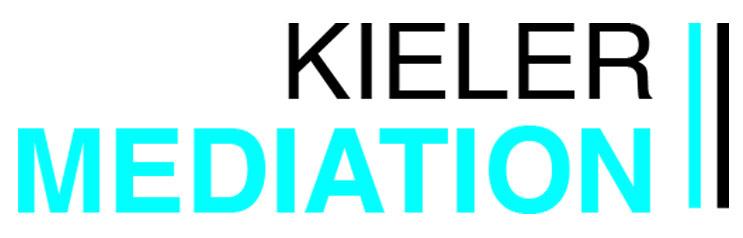 Kieler-Mediation